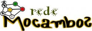 Logo_Mocambos